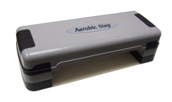 Step aerobic K6