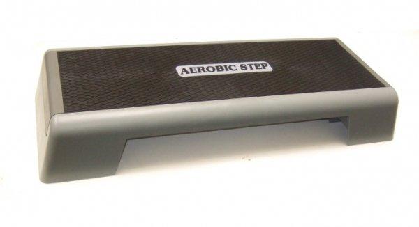 Step aerobic K7 Profi