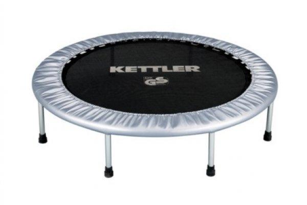 Trampolína Kettler 1,2 m