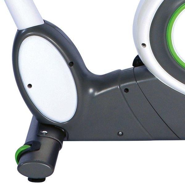 Protiskluzová ochrana rotopedu Tunturi Bike GO 50