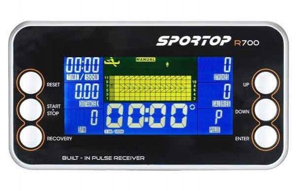 Sportop R700