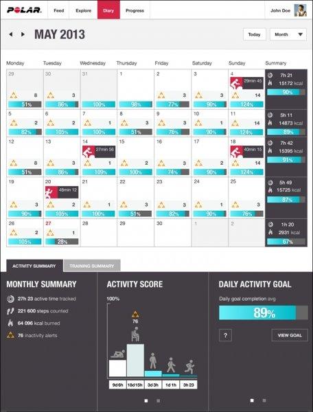 Flow_Web_Service_calendar_activity_thumbg
