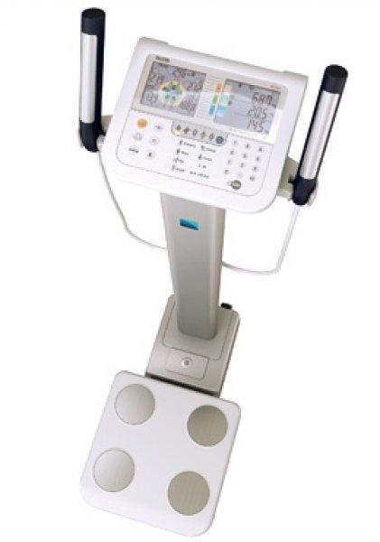 Tělesný analyzátor balance-tanita-mc-780-mag