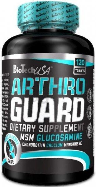 biotech-arthro-guardg