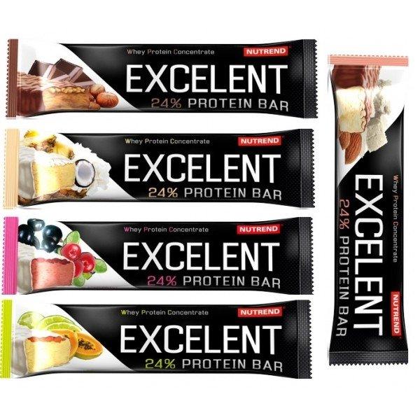 nutrend-excelent-protein-bar-85gg
