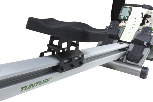 Tunturi Pure ROW 8.1
