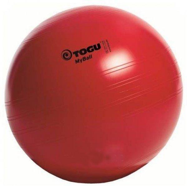 Togu míč 55 cmg