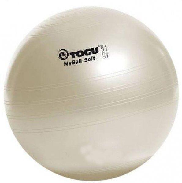 togu míč 65 cmg