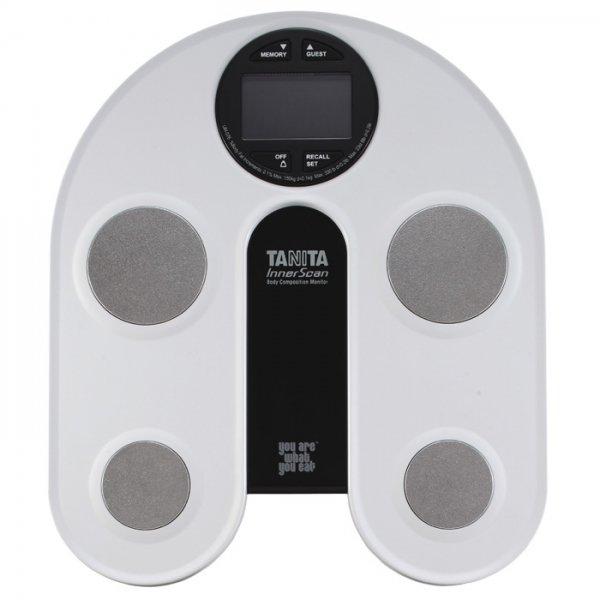 Osobní digitální váha pese-personne-impedancemetre-tanita-um-076_1g