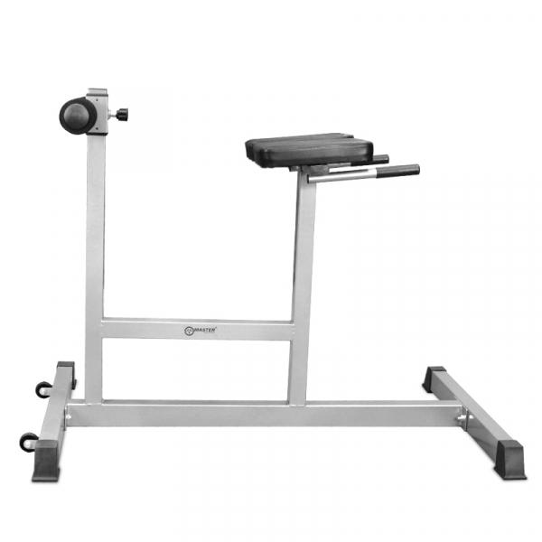 Posilovací lavice Hyperextenze Roman Chair