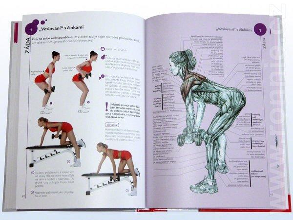 fitness pro zeny 1g
