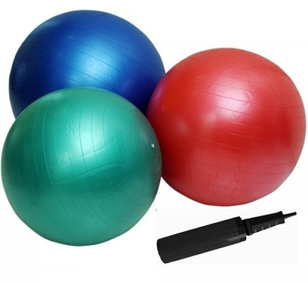 gym ball 1G