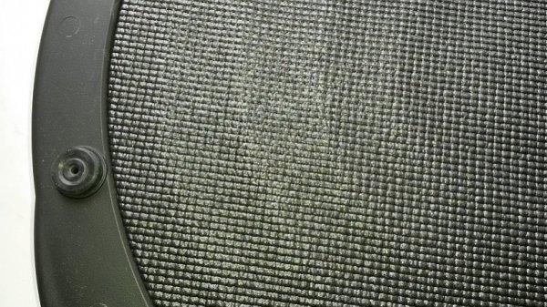 dynaso detail spodkug