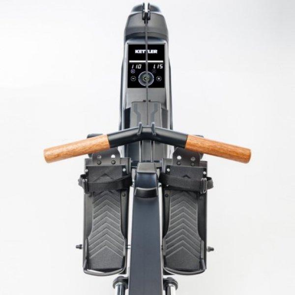 veslovaci-trenazer-coach-s-veslovaci-ergometrg