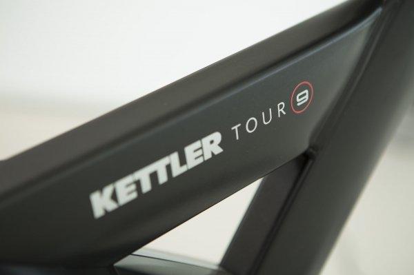 Kettler_7988_722_Tour_9_foto_2_detailg