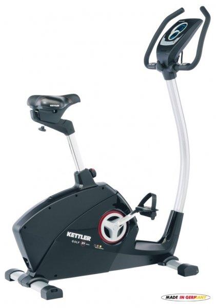 Kettler Golf P ECO z řady HKS
