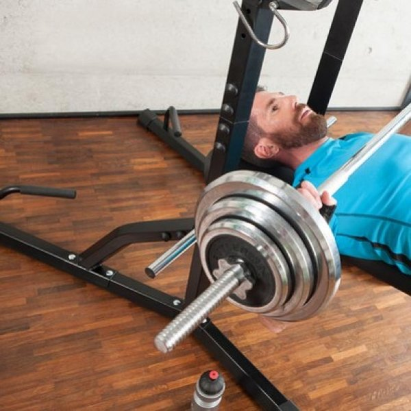 Posilovací lavice na bench press 95ef9972a8_1g