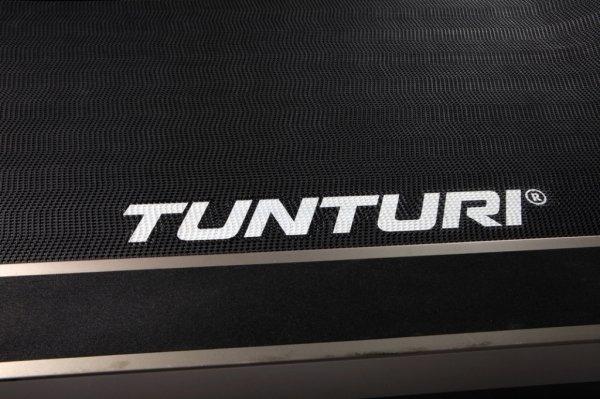 Tunturi Pure Run 4.1