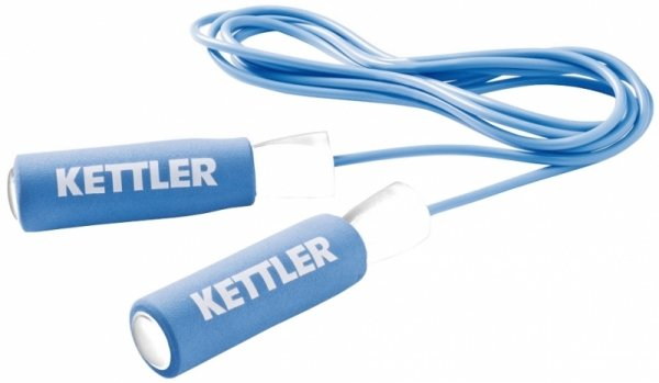 kettler jump perl modrág