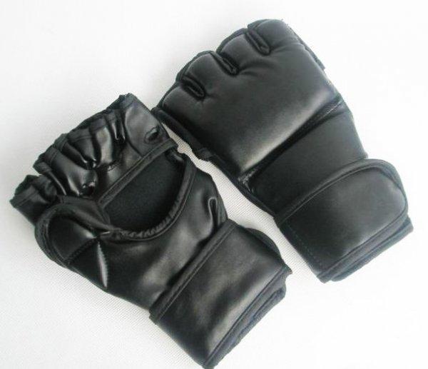rukavice FIT BOXg