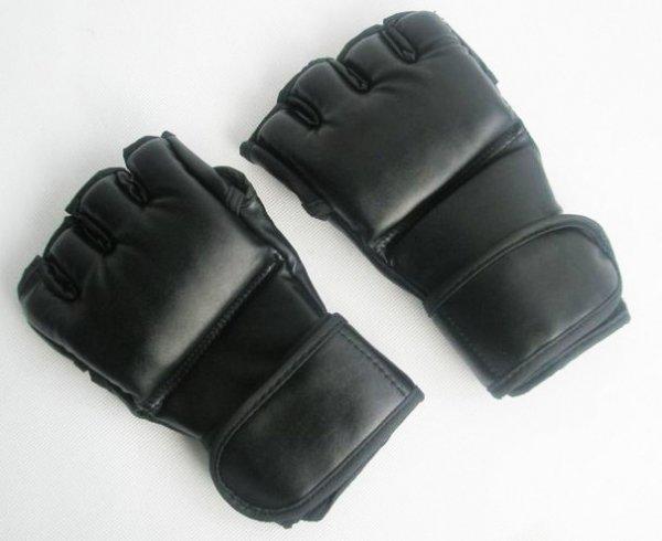 rukavice FIT BOX 2g