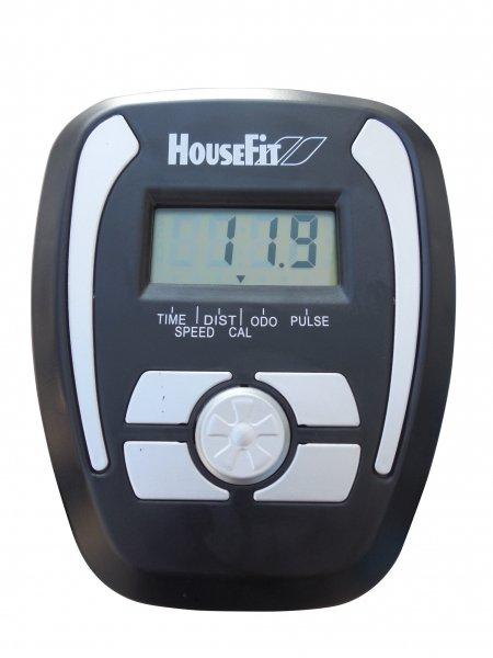Housefit MOTIO 20 computerg