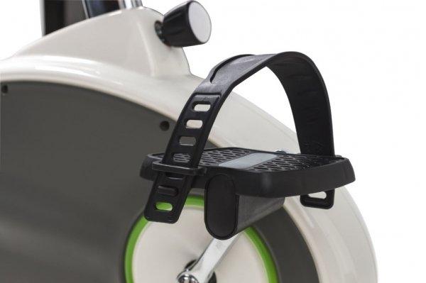 Pedály rotopedu Tunturi Bike GO 50