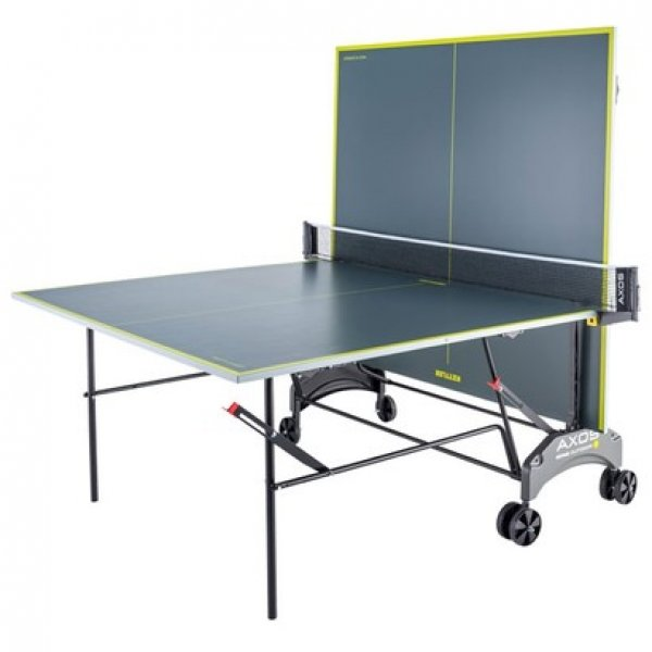 Stůl na stolní tenis venkovní outdoor 1cg