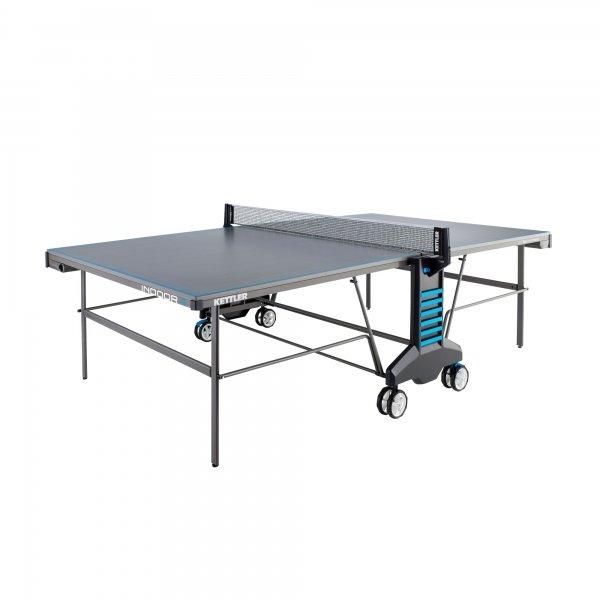 Stůl na stolní tenis Outdoor 4ag