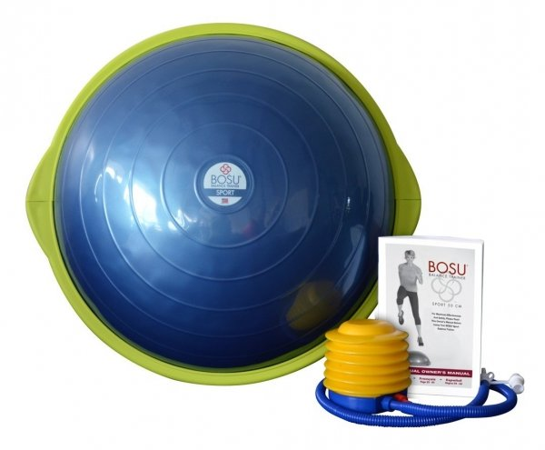 bosu-sport-50-NOVÝ Blueg