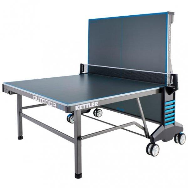 Stůl na stolní tenis venkovní Outdoor 10bg