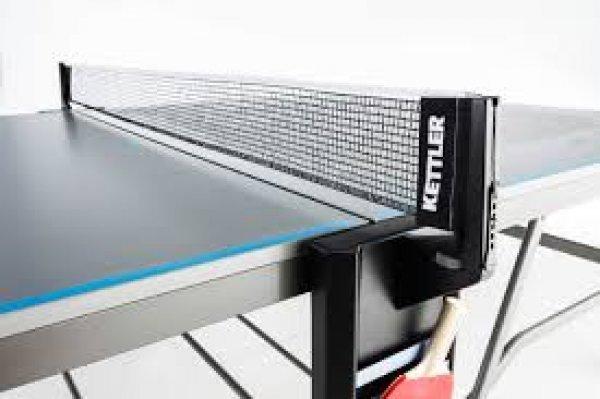 Stůl na stolní tenis venkovní Outdoor 10eg