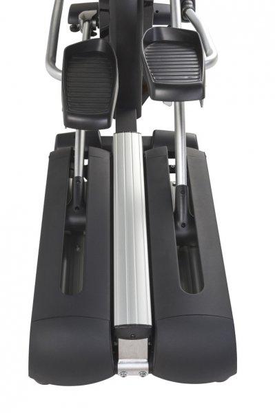 Eliptický trenažér Tunturi Platinum PRO Crosstrainer