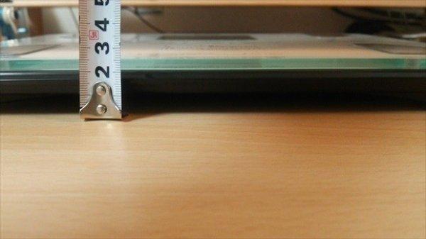 Osobní digitální váha bc-313 č 3g