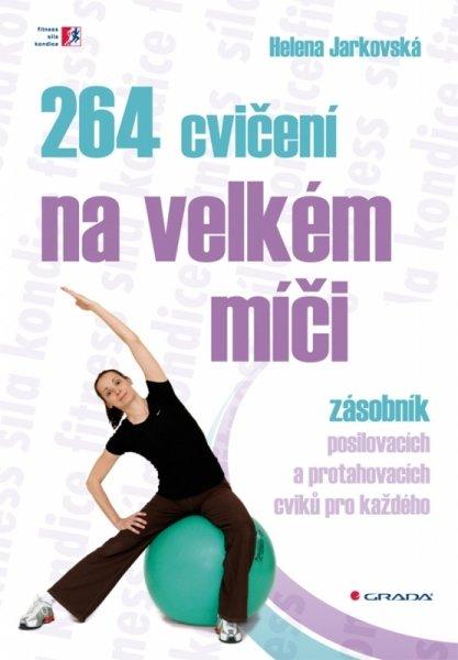 264 cvičg