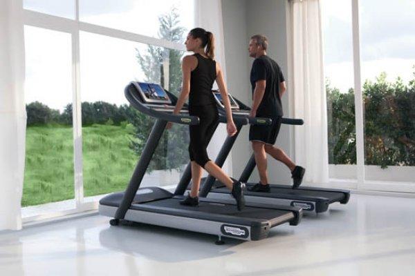 run jog now 500 ag