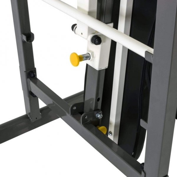 compact bench 5g