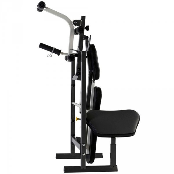 compact bench sklop 2g