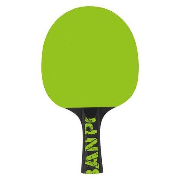 urban pong single 1g