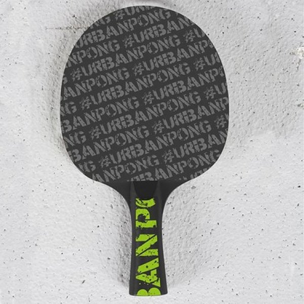 urban pong single 2g