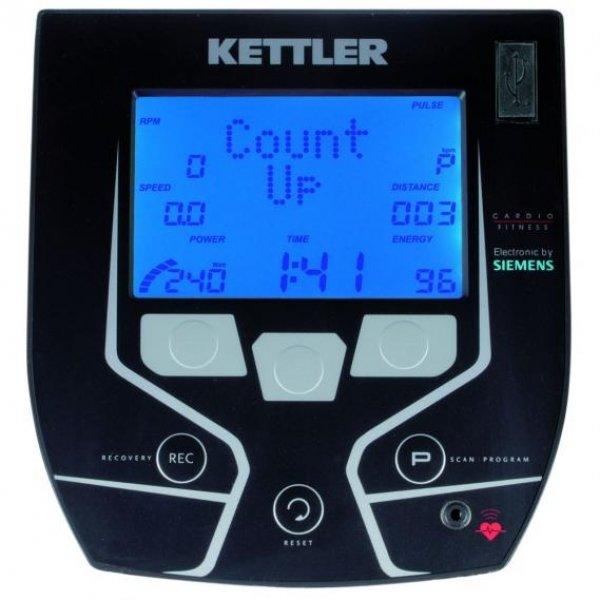 kettler_skylon_5_computer_07655_350g