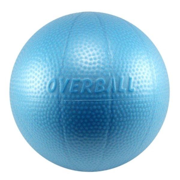 overball-blueg