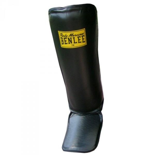 benlee-rocky-marciano-guardian-chranice-holene-54830g