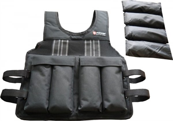 PS 4049 Weighted vest2g