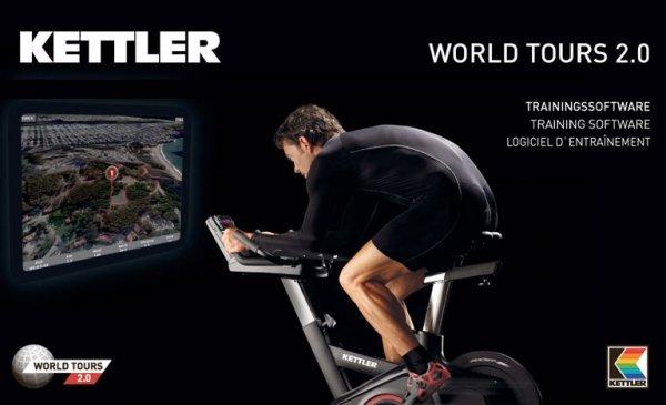 kettler-world-tours-2g
