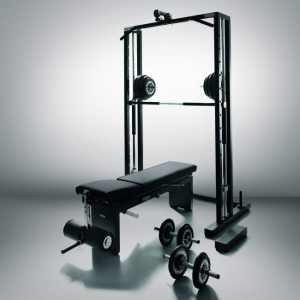 Technogym Multipla 1g