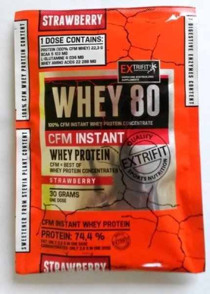 Extrifit-CFM-Instant-Whey-80-30-gg