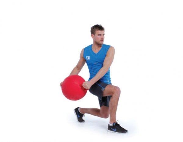 kamagon-ball-workout-3g