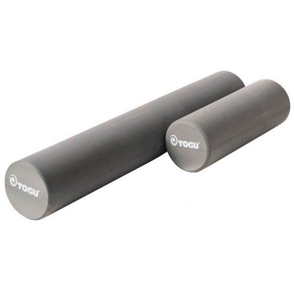 os-roller-premium-togu-ruzne-variantyg