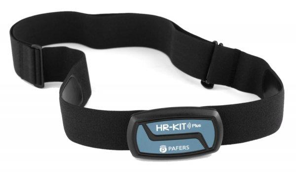 BH FITNESS Smart HR-KIT Plus